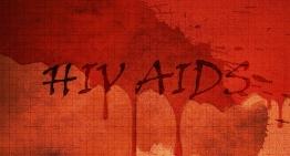 Наблюдение и лечение при ВИЧ-инфекции