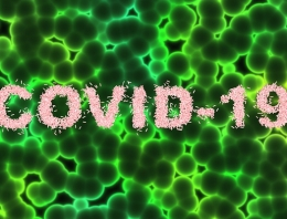 Скрининговое исcледование на COVID-19
